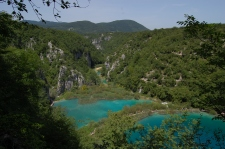 croatie_168
